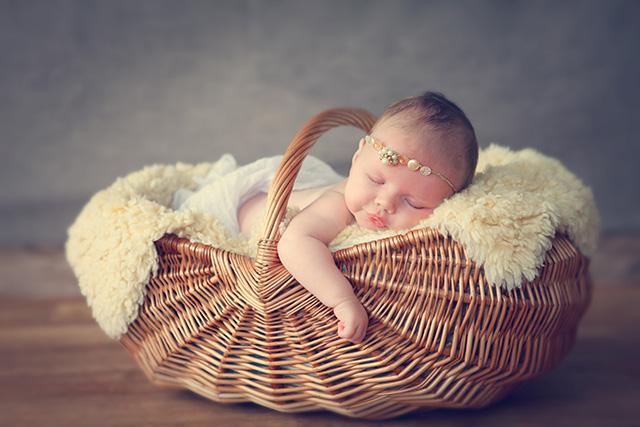 recem-nascido-em-casa