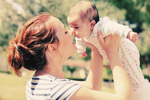 mae-desenvolvimento-filhos-prefolin