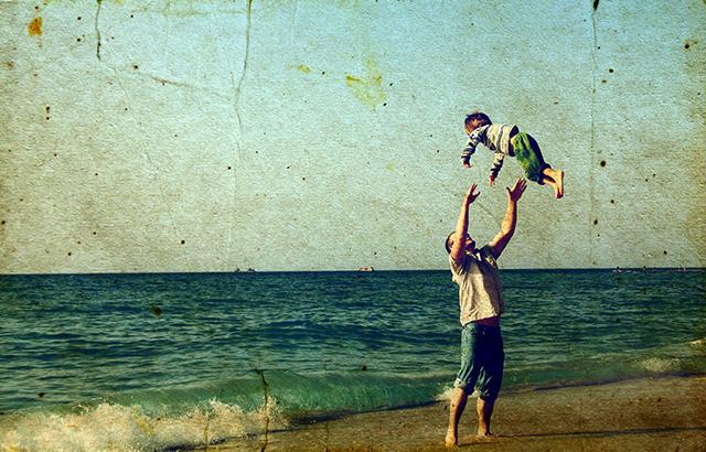 semi-abandono-paterno